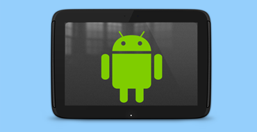 Android tablet ST-Mobi.com